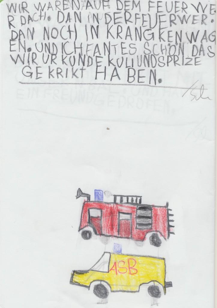 Feuerwehr 1 001